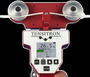 LX-1 TENSITRON